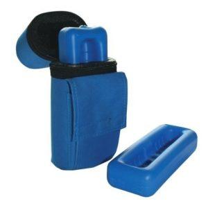 حقن وحفظ الانسولين 300x300 - كيفية حقن وحفظ الانسولين