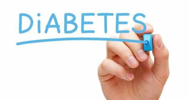 ما هو السكري