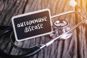 داء السكري من النوع الأول وأمراض المناعة الذاتية الأخرى