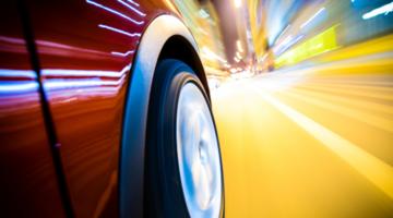 الانسولين الفائق السرعة ultra fast في المضخة