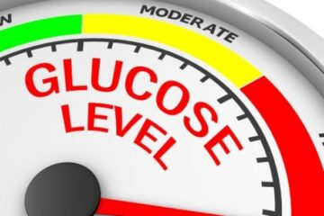 معدل السكر الطبيعي حسب العمر